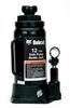 Bobcat® Side Pump Bottle Jacks
