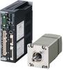 Tuning-Free Servo Motor & Driver -- NX45AC-3