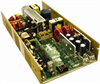 110-175W AC-DC Power Supply -- LPS170 Series - Image