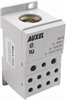 One Phase Power Distribution Block -- 38019