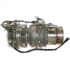 Helicopter Engine -- Ardiden - Image