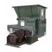 Single-Shaft Rotary Shredder -- VAZ 800 K XL