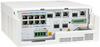 Agile Gateways -- Huawei AR530