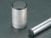 Plugs for Round Tubing -- CCF-RT-22-3 -Image