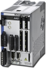Programmable Drive -- AKD® BASIC