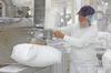 Vacuum Tube Lifter -- JumboSprint Ex