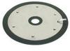INGERSOLL RAND 640095-3-B ( FOLLOWER ) -Image