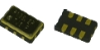 VCXO CMOS Oscillator -- VHD6 - Image