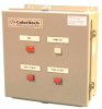 Ground Fault Protection Control Panel -- CPG - Image