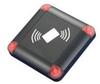 Mifare RFID Reader -- 223016