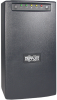 Uninterruptible Power Supply (UPS) Systems -- TL290-ND -Image
