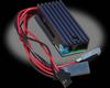 Adjustable High Current Voltage Regulator - 5V to 6.5V -- 0-VRADJMK3