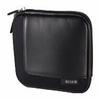 Belkin HDD Case - Storage drive carrying case - pitch black -- F8N158-001