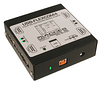 USB Serial Communication Port Device -- USB-COM232-4A -- View Larger Image