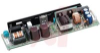 Power Supply, Single Output 85-132VAC 5V -- 70177281