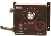 Transformer, Var. Voltage Ctrl;240VAC Vi;0 to 235VAC Vo;15A;3.6kVA;4In.L;5.12In. -- 70097867