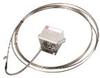 Temperature Sensor -- MBT 5722 Series