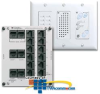 Legrand - On-Q inQuire™ Intercom Module and Main.. -- IC1002-WH