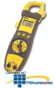 Ideal 200Amp Clamp Meter -- 61-700