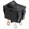 Rocker Switches -- 255-3793-ND - Image
