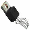 PMIC - Voltage Regulators - DC DC Switching Regulators -- AN34040A-ND - Image