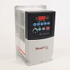 PowerFlex 40- 4 kW (5 HP) AC Drive -- 22B-D010N104