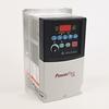 PowerFlex 40- 4 kW (5 HP) AC Drive -- 22B-D010C104