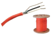 Foundation Fieldbus Bus Cable -- 463018