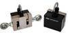 T24-ACMi Acquisition Module - Standard Case