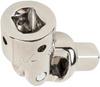 Socket Accessories -- 1246188.0