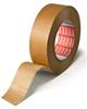 Temperature Resistant Masking Tape -- 4341 -Image