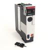 Logix 5573S Automation Controller 8M/4M -- 1756-L73S -Image