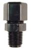 Compression Male Adapter -- TMA-2M5-P