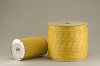 Double Braid Polypropylene Ropes -- 43-312-12-350
