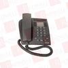 ALCATEL LUCENT 3AK27100BE ( TELEPHONE, 10-PROGRAMMABLE KEYS ) - Image