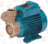 CALPEDA B-T-70E ( DISCONTINUED BY MANUFACTURER, PUMP BOOSTER, 0.75 KW, 2900 RPM, 380-415 VAC, 50 HZ ) -- View Larger Image