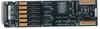 Modular Instruments, VMIP (VXI) -- VM1548 -Image