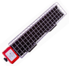 Control Panel & Pump House Heater -- PXFT