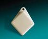 UHF RFID Fob Tag -- 136007