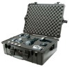 Attache' Style Case, CC-1600 -- CC-1600