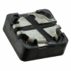 Arrays, Signal Transformers -- 513-1240-1-ND - Image