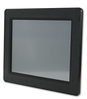 Intel Atom Based Panel PC -- EUDA-S1910