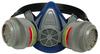 Multi-Purpose Respirator -- MSA-817663-OFA