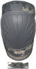 Vortex⢠gel-core hybrid KNEE pads, ACU Digital Camo