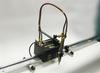 Go-fer III Oxy-fuel Kit -- GOF-3250-OX - Image