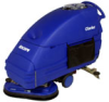 Encore 2426 Midsize Automatic Scrubbers -- CL00933A