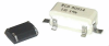 Terminal Surface Mount Resistor -- SF, SFG Series