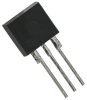 LITTELFUSE - P0602AAL - SIDACTOR, 25V, TO-220 -- 305042 - Image
