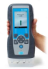 SL1000 Portable Parallel Analyzer™ (PPA)