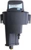 FilterTrak 660 sc Laser Nephelometer Sensor (Instrument Only)